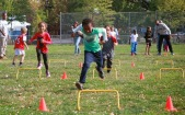 Track and Field Day 10-14-2013 221