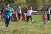 Track and Field Day 10-14-2013 252