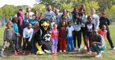 Track and Field Day 10-14-2013 257